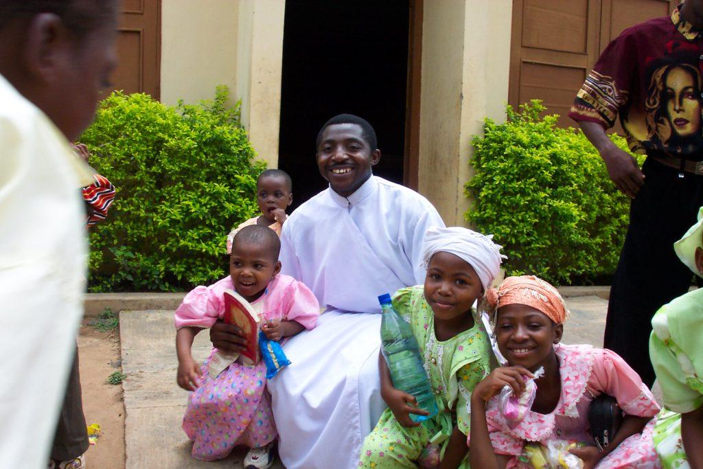 Awaye-Nigeria 043