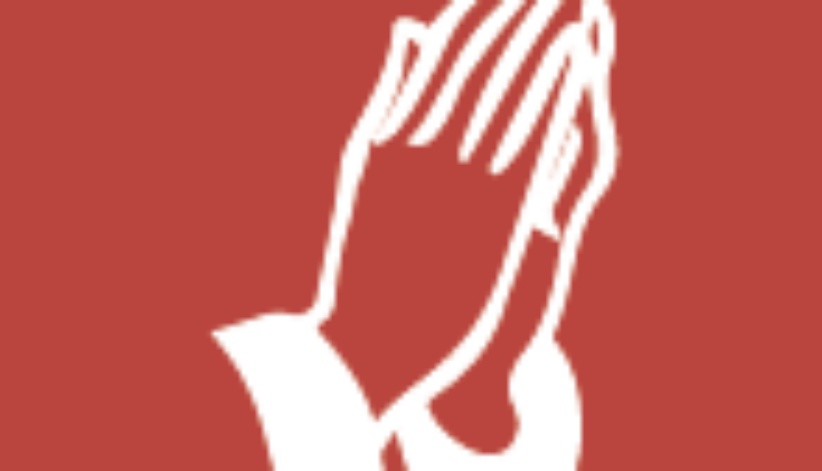 icon_prayer