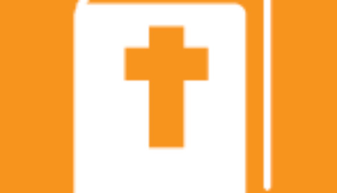 icon_prayerbook
