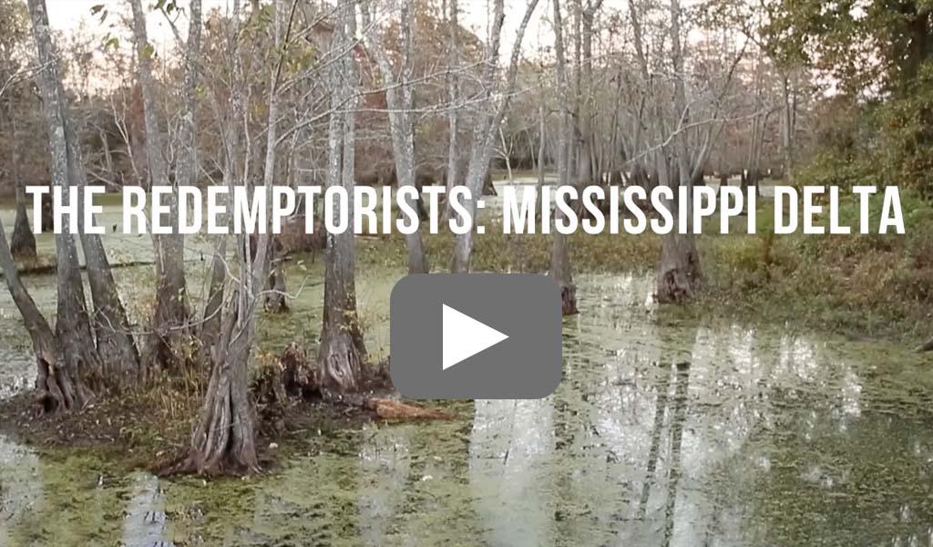 Redemptorists in Delta