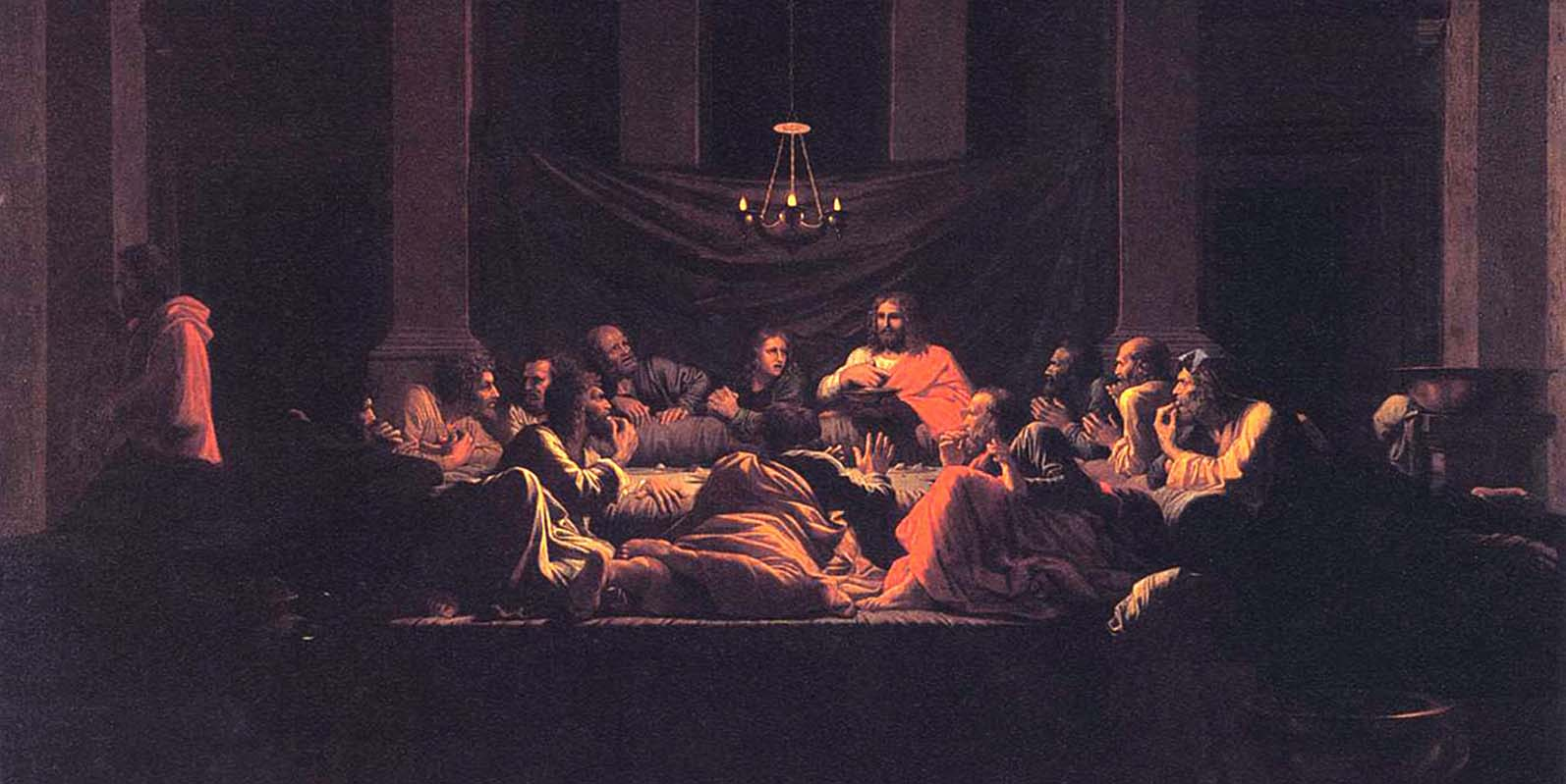 Poussin,_7_Sacraments_-_Eucharist_1647